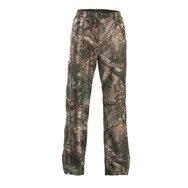 Avanti Trousers - Realtree Camo