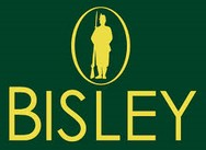 Bisley Gun Care Accessories