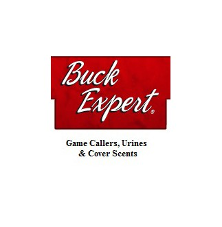 Buck Expert Callers, Urines and Lure