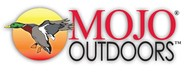 Mojo Outdoors