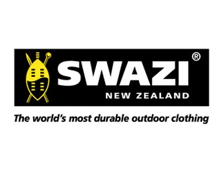 Swazi Clothing