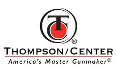 Thompson Centre Gunmaker