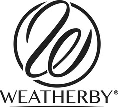Weatherby Firearms