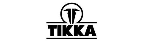 Tikka by Saco Firearms