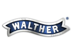 Walther Firearms